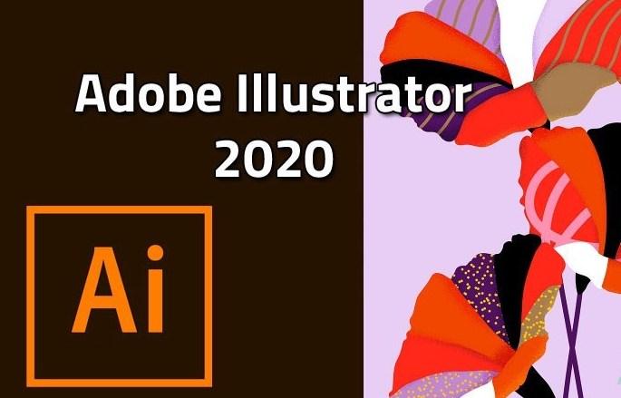 Adobe Illustrator CC 2021 Windows版