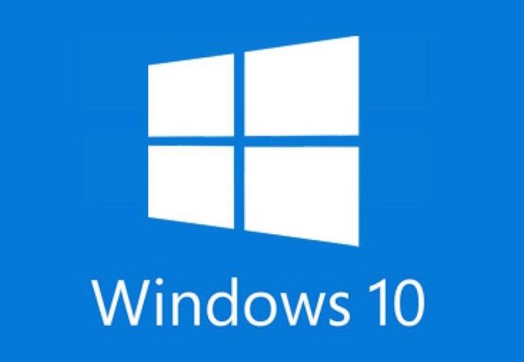 Win7/8/10/原版系统镜像/激活工具/常用工具备用