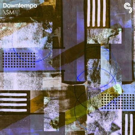 Sample Magic-Downtempo (WAV)